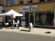 Haushaltwaren Adam