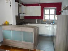 Büro für Küchenarchitektur