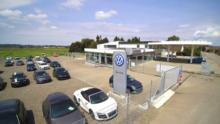 Köpf Autohaus GmbH