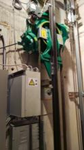 FLP - Fontanarosa Lift Parts