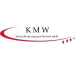 Logo KMW Steuerberatungsgesellschaft mbH  David Mayer Steuerberater
