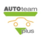 Logo Autoteam Markus Dietrich