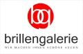Logo Brillengalerie Nürtingen GmbH
