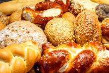 Bäckerei Posselt