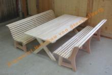 Zimmerei-Holzbau von Stackelberg
