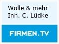 Logo Wolle & mehr Inh. C. Lüdke