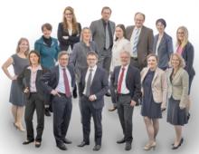 Wirtschafts- und Steuerberatung Georg Spitz