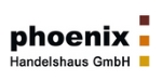 Logo phoenix Handelshaus GmbH