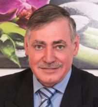 die Bayerische  Geschäftsstelle Werner Müller