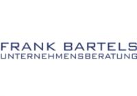 Logo Frank Bartels  Unternehmensberatung