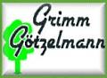 Logo Grimm-Götzelmann GbR