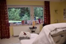 Schneider Roswitha  Kosmetik und Fußpflegeinstitut