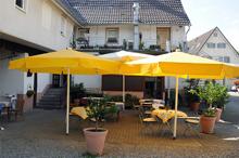 Restaurant zum Bären Inh. Stephan Siebler
