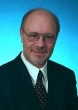 Karl-Joachim Trude  Rechtsanwälte