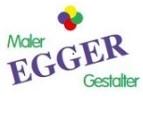 Logo Maler Egger