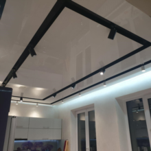 Edelburg Bau & Holz Design