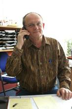 Steffen Feiereis Steuerberater