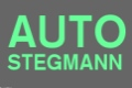 Logo Autoservice Stegmann GmbH