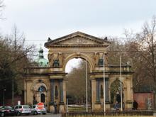 Bestattungsinstitut Leopold Schneider Inh. Liselotte Schneider