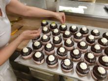 Unser Bäcker Liepert Bäckerei – Konditorei – Café