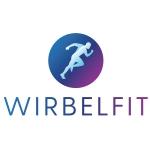 Logo WirbelFit