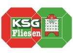 Logo KSG Fliesenmarkt GmbH & Co. KG