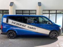 Jacholke GmbH