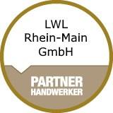 Logo LWL Rhein-Main GmbH