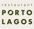 Logo Restaurant Porto Lagos