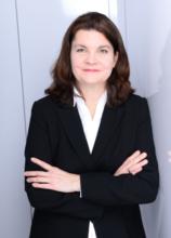 Jana Jeschke Rechtsanwältin