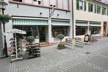 Schuhwerkstätte Basler e.K.