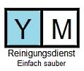 Logo Reinigungsdienst Yordanka Marinova