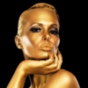 Logo Beauty World by SL Sigrid Lippert Kosmetik - Fingernägel - Permanent Make-up