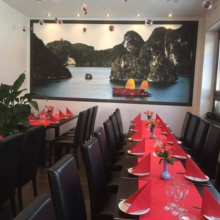 Ha Long 