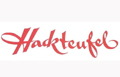 Logo Hotel + Restaurant Hackteufel