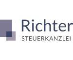 Logo Steuerkanzlei Richter Denny Richter