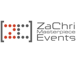 Logo ZaChri Masterpiece Events GbR