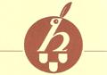 Logo Haas Konrad Malereibetrieb GmbH