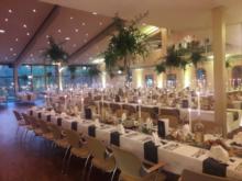 SIEGLS das Restaurant  Daniel Siegl