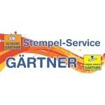 Logo Stempel-Service Gärtner e.K.