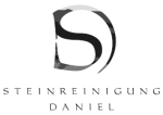 Logo Marina Daniel  Steinreinigung