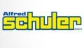Logo Autoteile Alfred Schuler GmbH