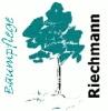 Logo Riechmann Baumpflege