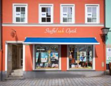 Staffelseh Optik e.K. Sandra Weiller