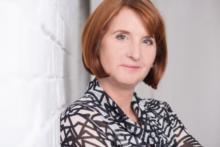 Svenja Leeb  Steuerberatung & Coaching