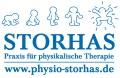 Logo Storhas GbR Praxis für Physikalische Therapie