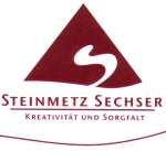 Logo Steinmetzbetrieb  Christian Sechser