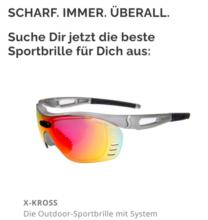 Die Brillenecke Optiker
