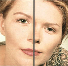 Kosmetik van Alphen