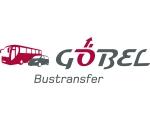 Logo Stefan Göbel Bustransfer